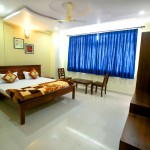 accommodation in Jodhpur