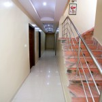 Budget Hotels in Jodhpur