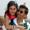 Mrs.Purnima & Mr. Avinash Kabra