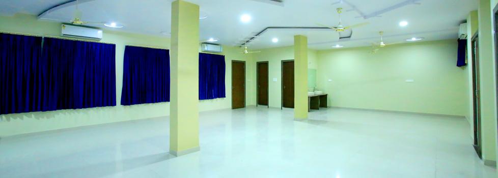 banquet hall in jodhpur