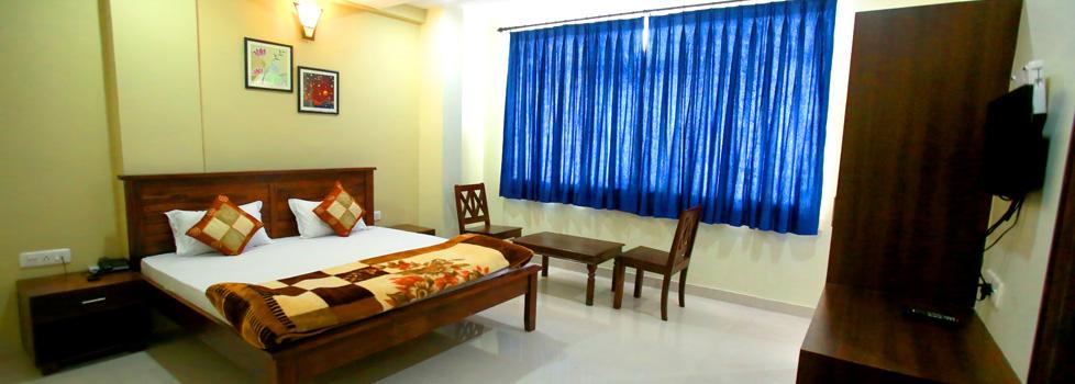 economy hotels in Jodhpur